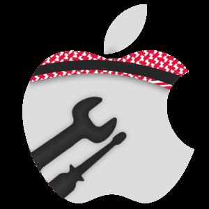 مجتمع هاكنتوش بالعربي